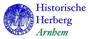 Logo-HH-02-Staand-Tekst-rechts[1]
