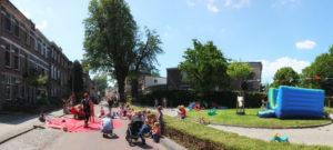 Straatspeeldag2015 panorama