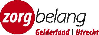 Logo zorgbelang-gelderland-utrecht