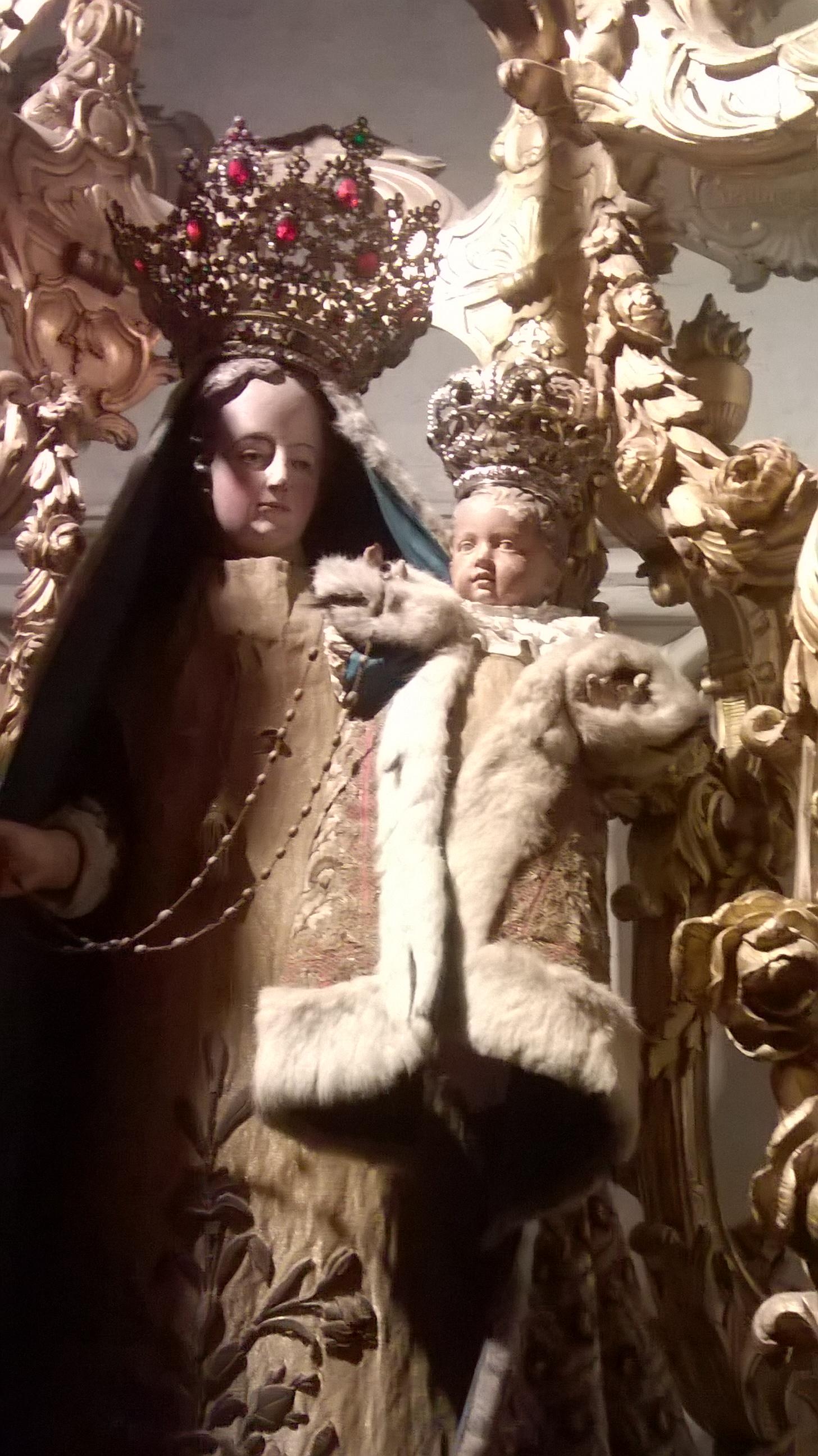 1612-foto-bij-lezing-kerstevangelie