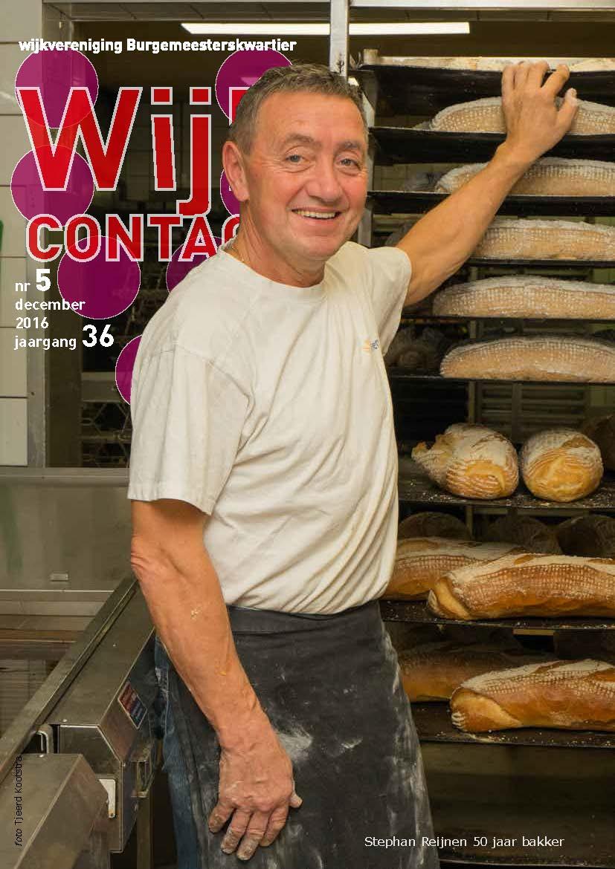 Wijkcontact-2016-5