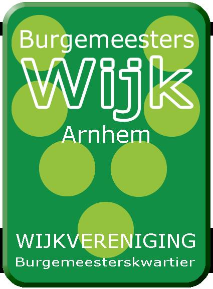 Logo-bwarnhem