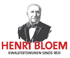 Henribloem