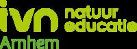 Ivn arnhem logo