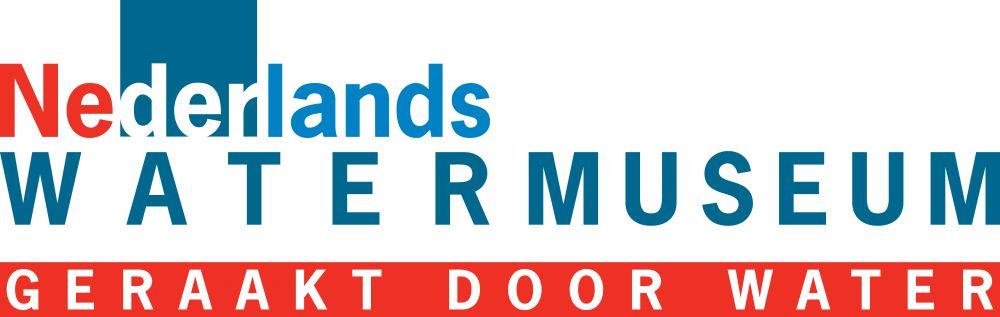 Expositie Fotoclub Meinerswijk