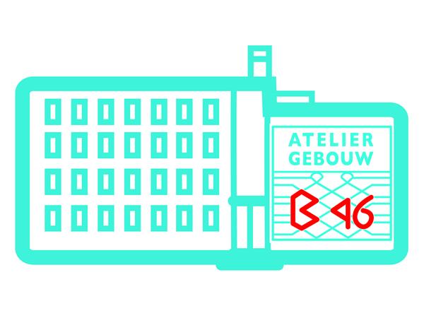 Open atelierdagen op Arnhems buiten