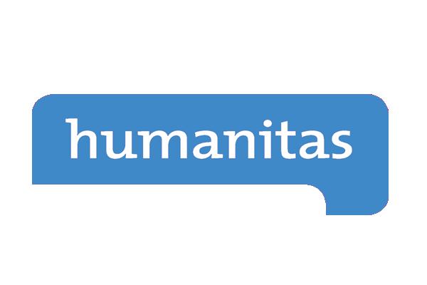 Humanitas Arnhem zoekt
